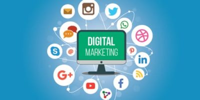 Digital Marketing Course Singapore